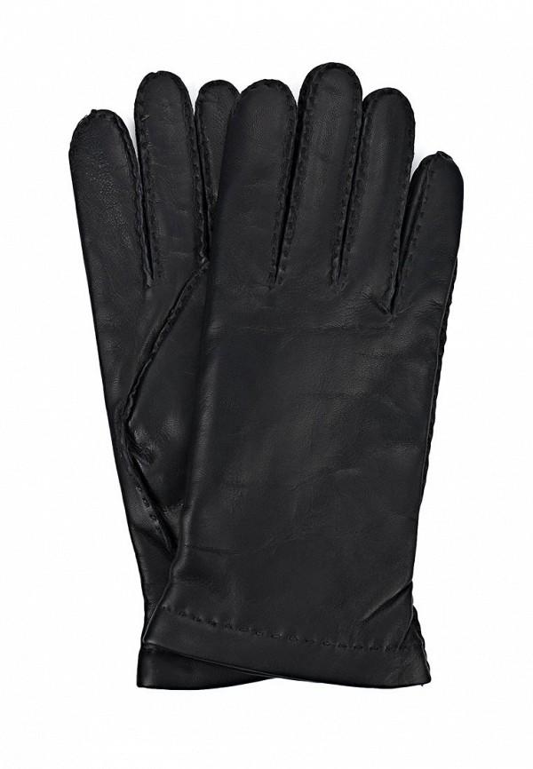 Мужские перчатки Eleganzza HS13909M black