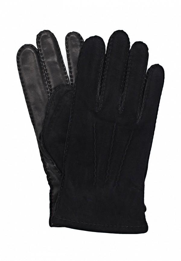 Мужские перчатки Eleganzza HS6026 black