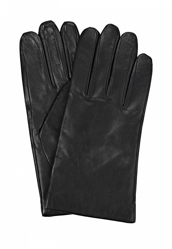 Мужские перчатки Eleganzza IS213 black