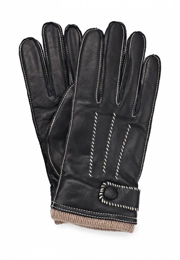 Мужские перчатки Eleganzza OS01750/black