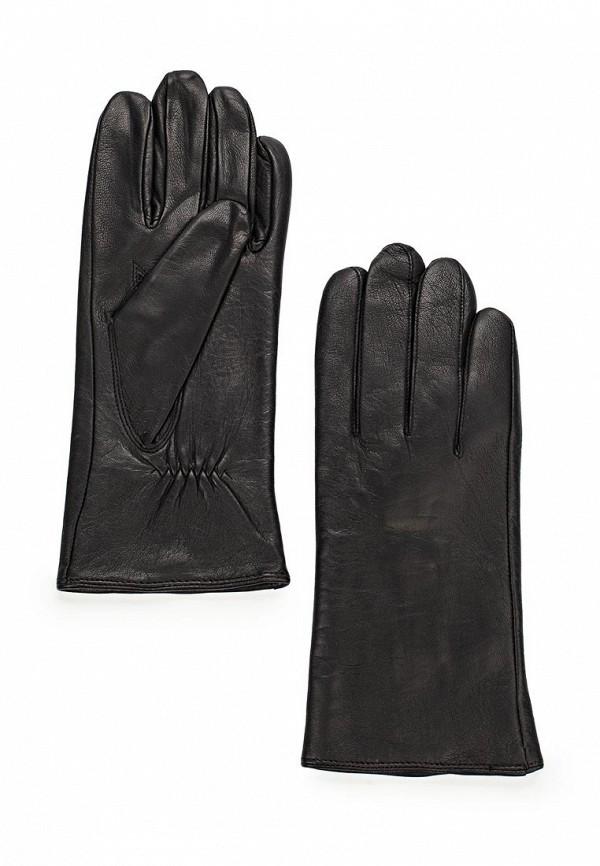 Мужские перчатки Eleganzza HP68980 black