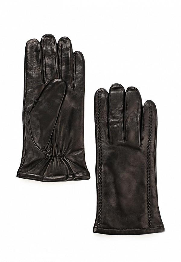 Мужские перчатки Eleganzza HP607 black