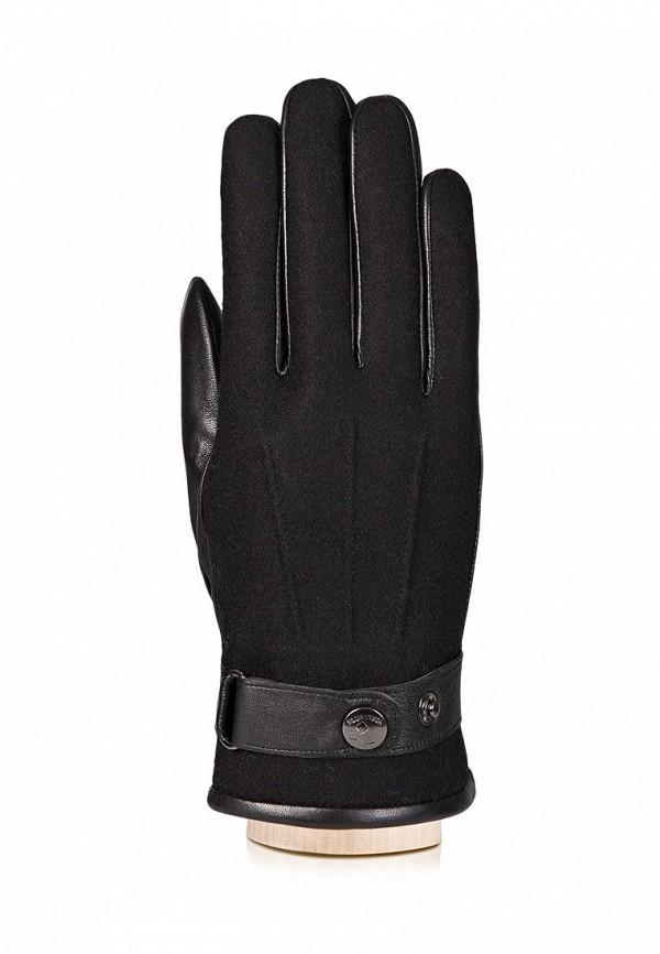 Перчатки Eleganzza Eleganzza EL116DMMDG53