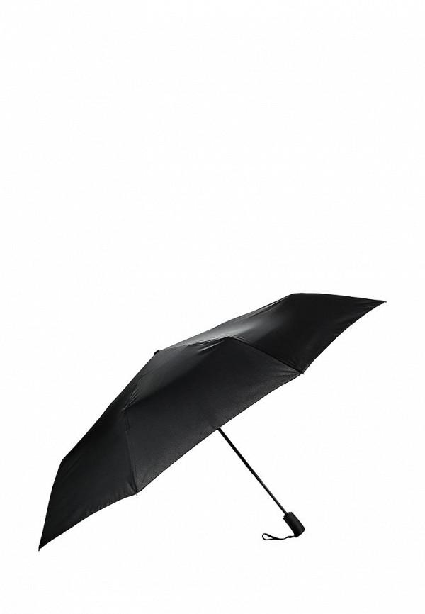 Зонт Eleganzza А3-05-0400XL 01