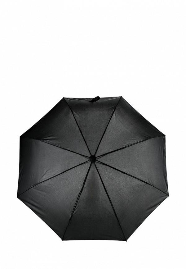 Зонт складной Eleganzza А3-05-0400XL 01