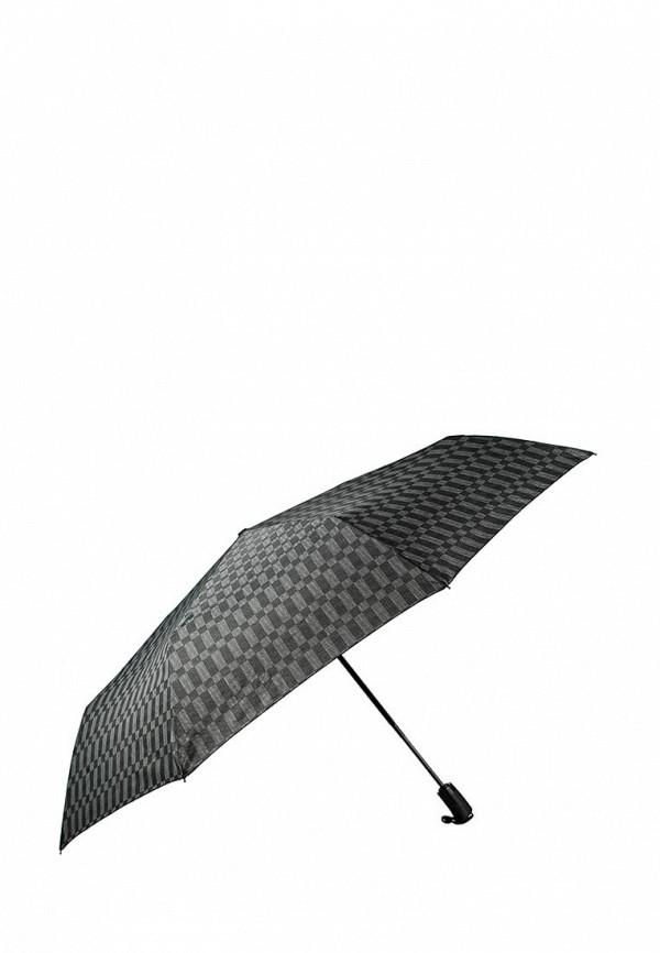 Зонт складной Eleganzza А3-05-F1086XL 20