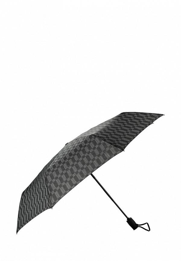 Зонт Eleganzza А3-05-FF1086LS 20