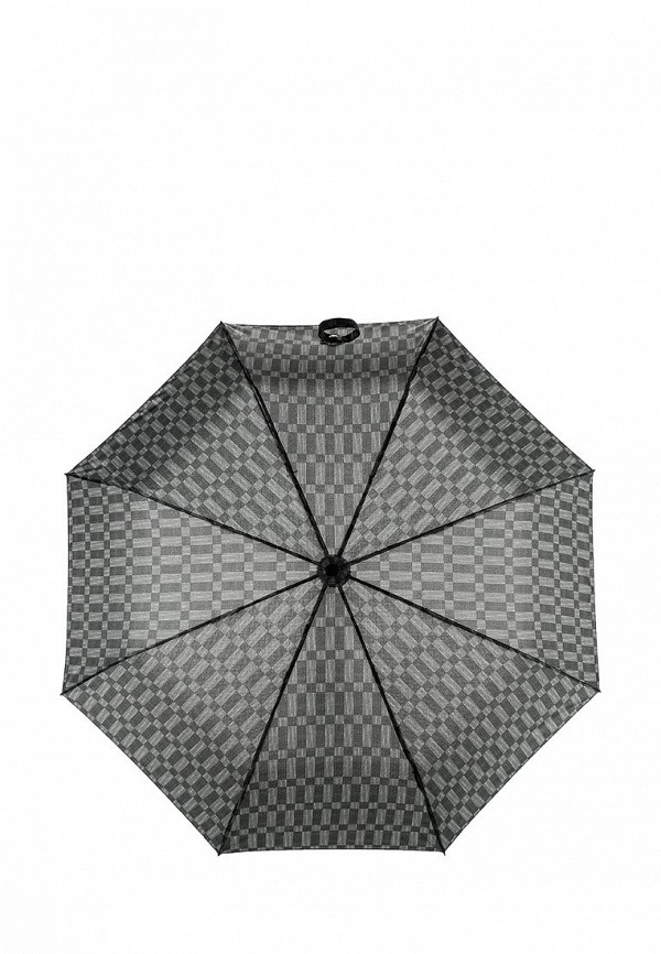 Зонт складной Eleganzza Eleganzza EL116DMMUK49