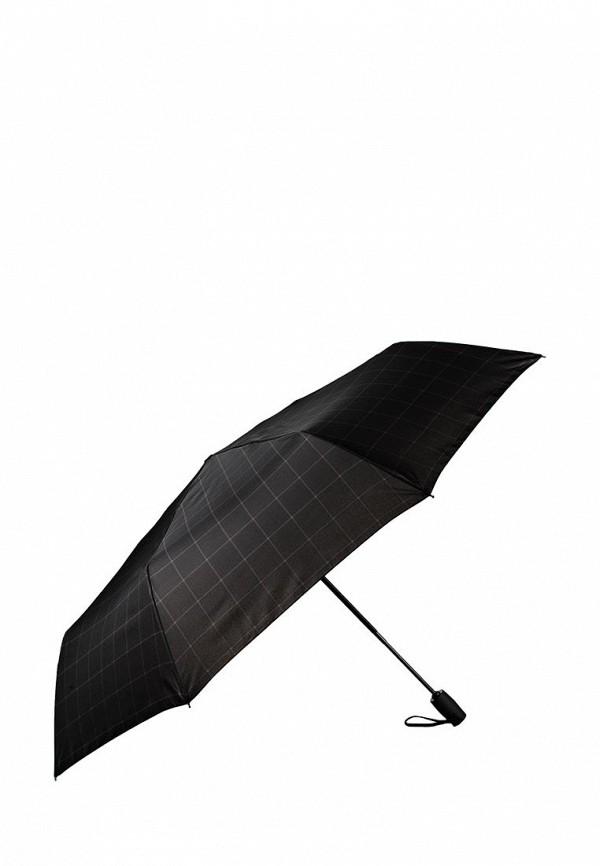 Зонт складной Eleganzza А3-05-FF1574XL 01