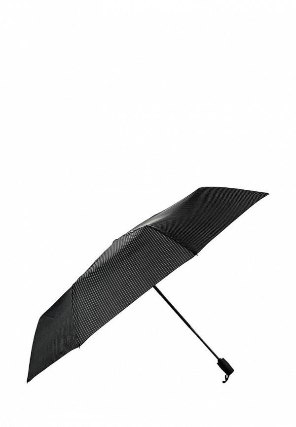 Зонт складной Eleganzza А3-05-FF687XL 01