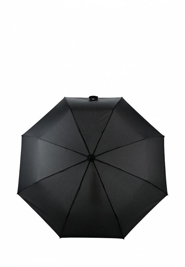 Зонт складной Eleganzza А3-05-FF0400XL 01