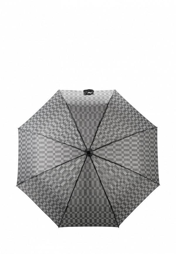 Зонт складной Eleganzza А3-05-FF1086LS 20