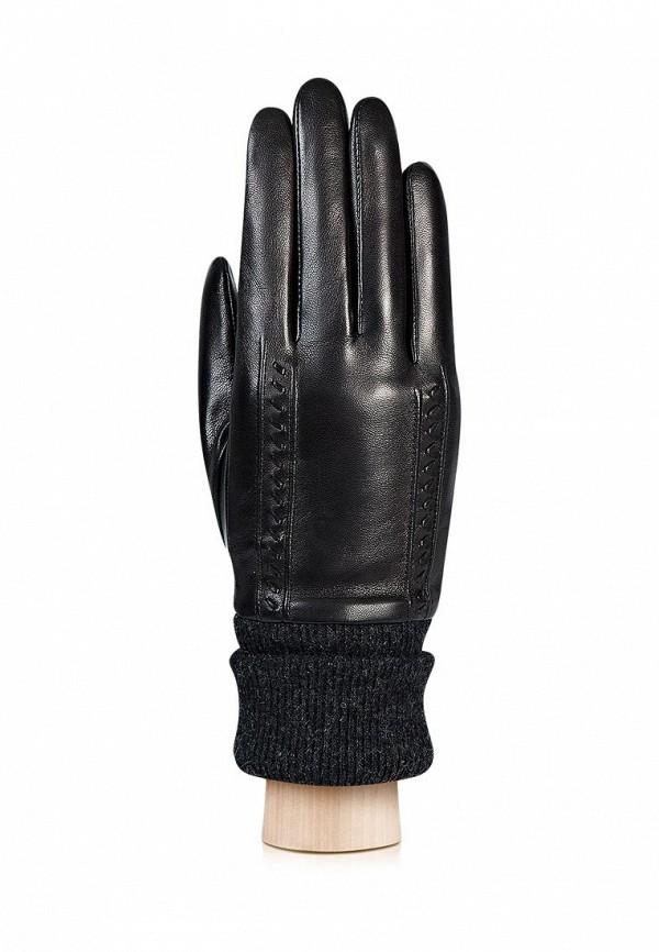 Перчатки Eleganzza Eleganzza EL116DMXHY55