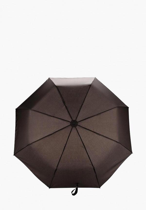 Зонт складной Eleganzza Eleganzza EL116DMXID62 зонт eleganzza зонт