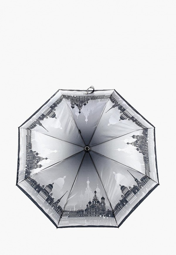 Зонт складной Eleganzza Eleganzza EL116DWBCJZ1 зонт складной eleganzza eleganzza el116dwxid56 page 1
