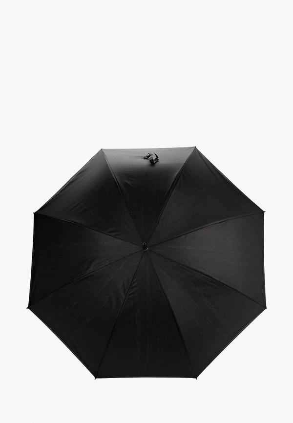 Зонт-трость Eleganzza Eleganzza EL116DWBCJZ3 printio зонт трость с деревянной ручкой