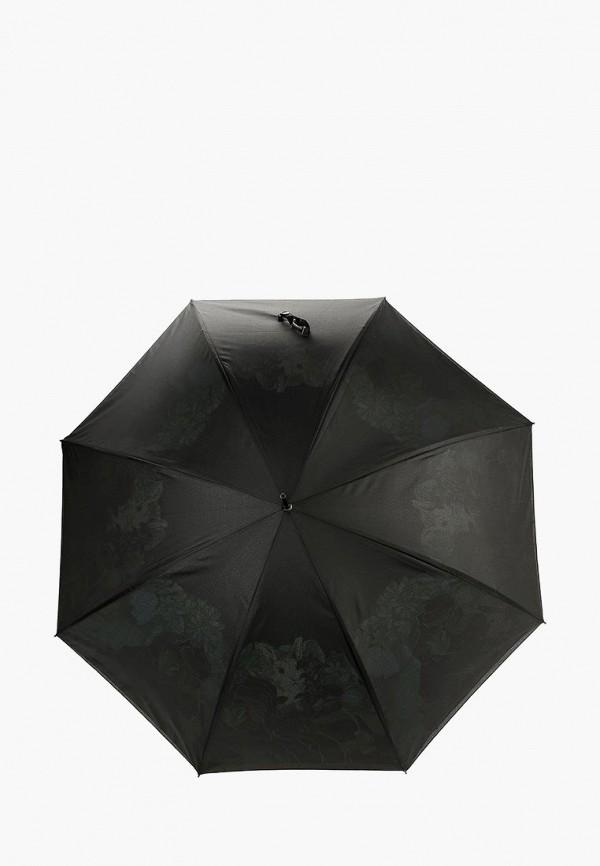 Зонт-трость Eleganzza Eleganzza EL116DWBCJZ4 printio зонт трость с деревянной ручкой