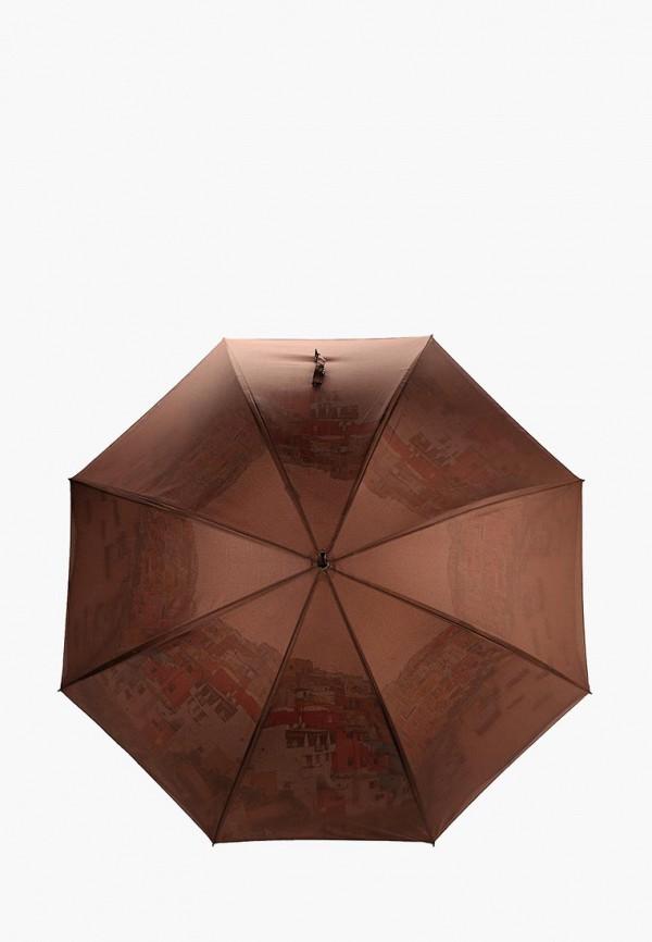 Зонт-трость Eleganzza Eleganzza EL116DWBCJZ5 printio зонт трость с деревянной ручкой