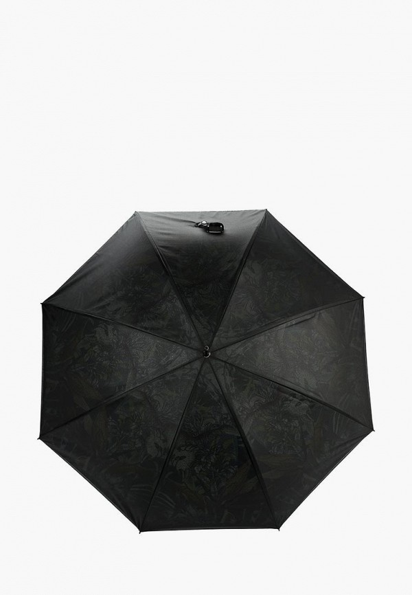 Зонт-трость Eleganzza Eleganzza EL116DWBCJZ6 зонт eleganzza зонт