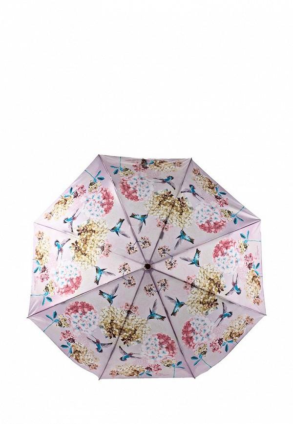 Зонт складной Eleganzza А3-05-0255L 05