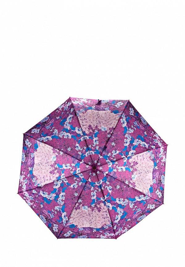 Зонт складной Eleganzza Eleganzza EL116DWBQD67 eleganzza