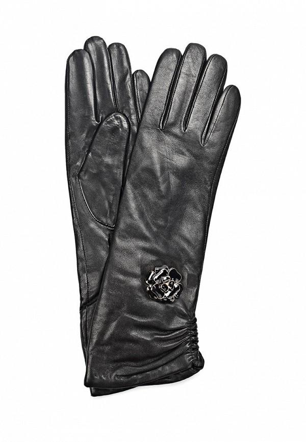 Женские перчатки Eleganzza IS506 BLACK