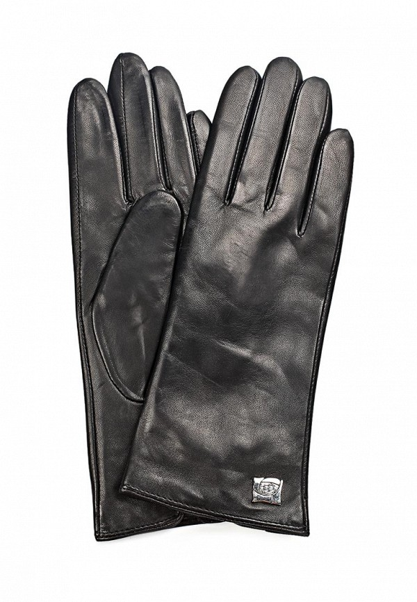 Женские перчатки Eleganzza IS990 black