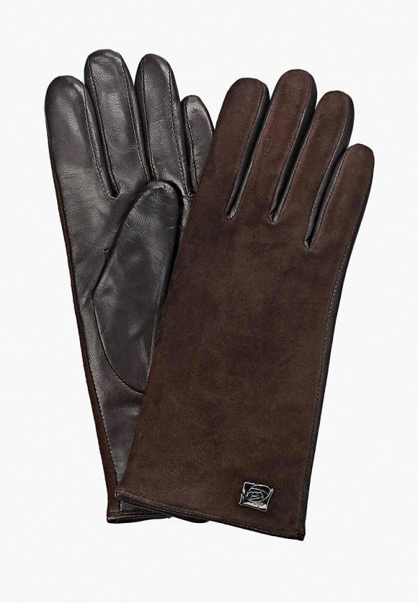 Перчатки Eleganzza Eleganzza EL116DWCKX70 eleganzza перчатки eleganzza is952 d blue темно синий
