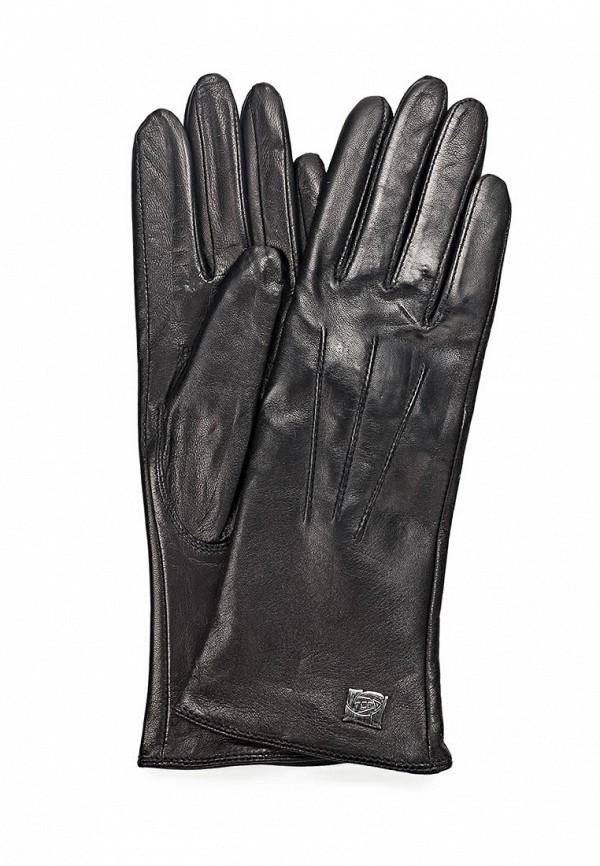 Женские перчатки Eleganzza HP01222 BLACK