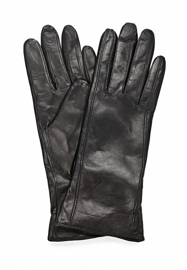 Женские перчатки Eleganzza HP91238 BLACK
