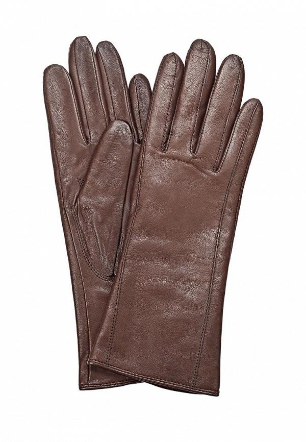 Женские перчатки Eleganzza HP91238/mocca