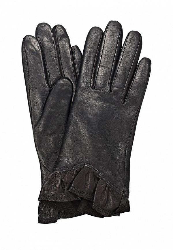 Женские перчатки Eleganzza IS01818 black