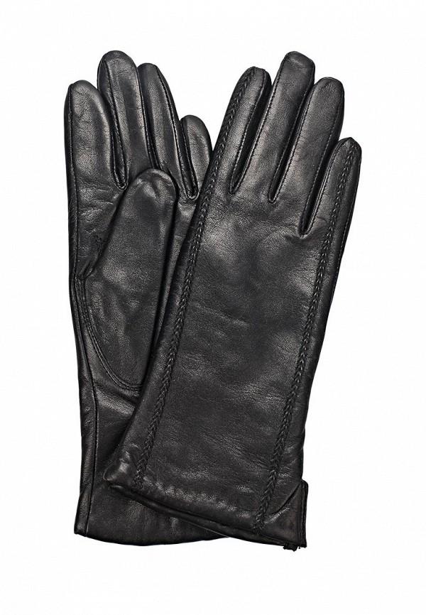 Женские перчатки Eleganzza IS02804-sh black