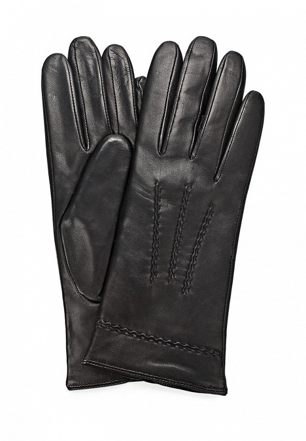 Женские перчатки Eleganzza IS5035 black