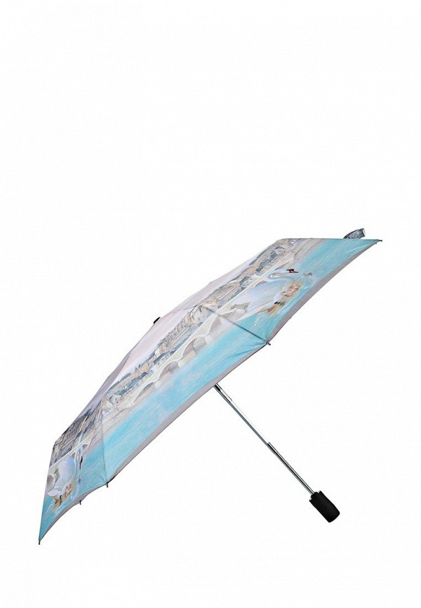 Зонт Eleganzza A3-05-0276/19