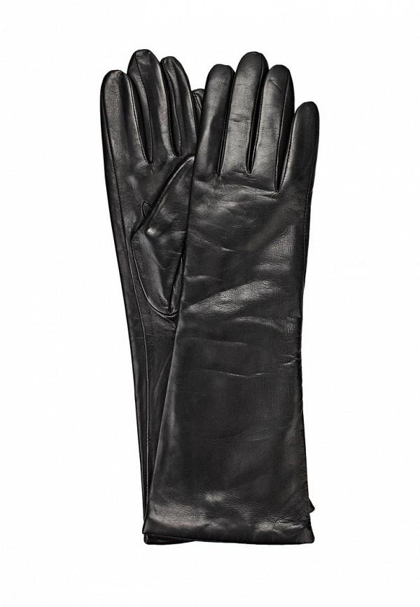 Женские перчатки Eleganzza F-IS5800 black