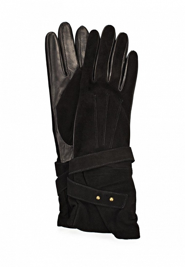 Женские перчатки Eleganzza IS03612 BLACK