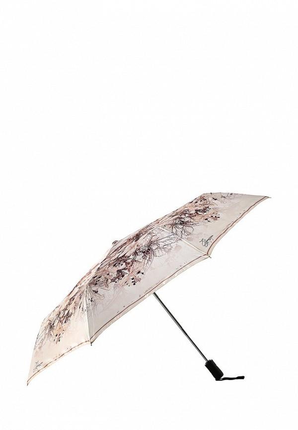 Зонт Eleganzza A3-05-0287LS/16