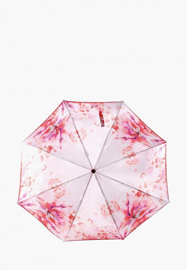Зонт складной Eleganzza Eleganzza EL116DWEVC77 зонт trust 30472 77