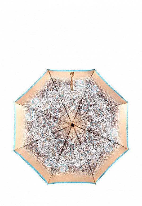 Зонт складной Eleganzza Eleganzza EL116DWEVC78 зонт складной eleganzza eleganzza el116dmxid64