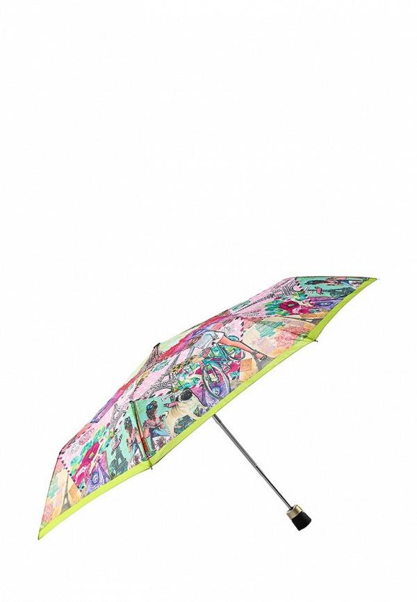 Зонт Eleganzza А3-05-0296 05