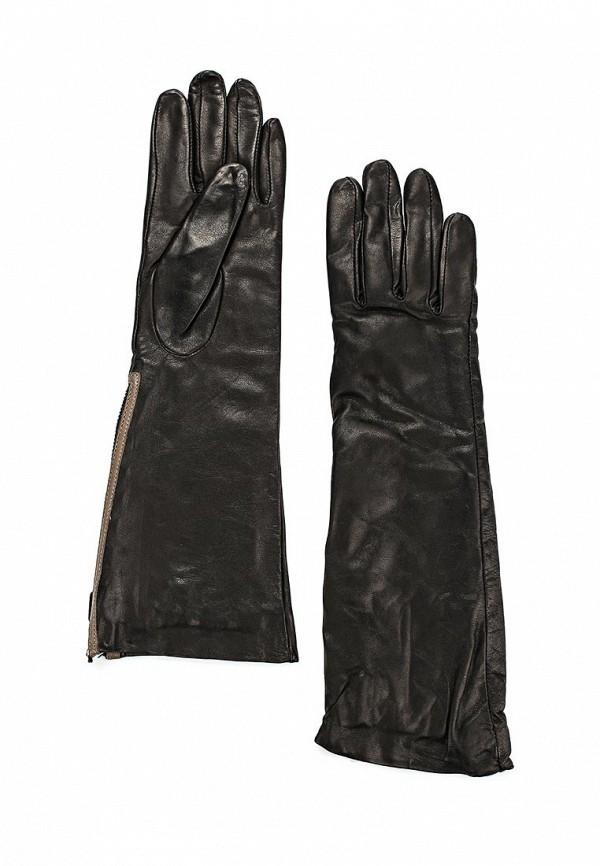 Женские перчатки Eleganzza IS07110 BLACK