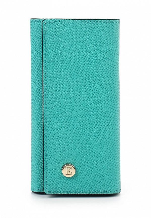 Ключница Eleganzza Z4050-777 turquoise