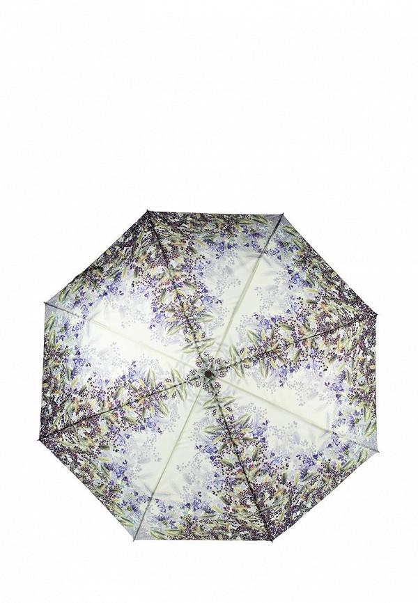 Зонт складной Eleganzza А3-05-0302LS 13