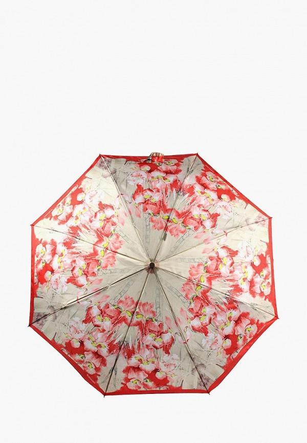 Зонт складной Eleganzza Eleganzza EL116DWISA87 зонт складной eleganzza eleganzza el116dwxid56 page 1