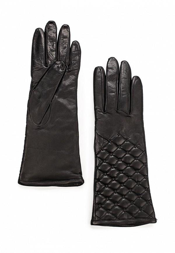 Женские перчатки Eleganzza IS01070 black