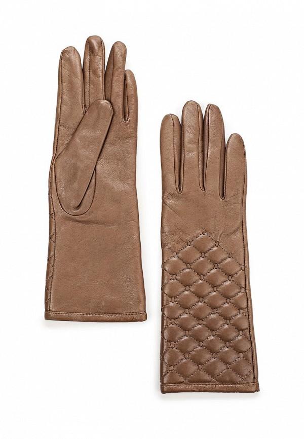 Перчатки Eleganzza IS01070 taupe