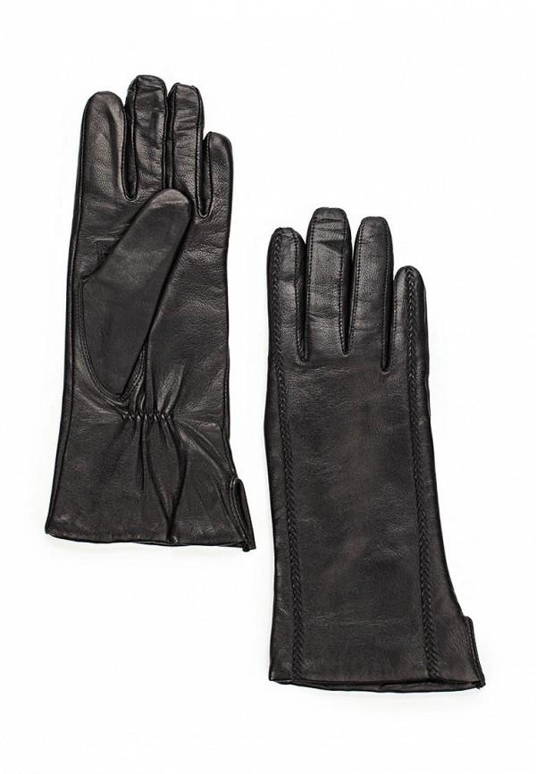 Перчатки Eleganzza IS02804-sh black