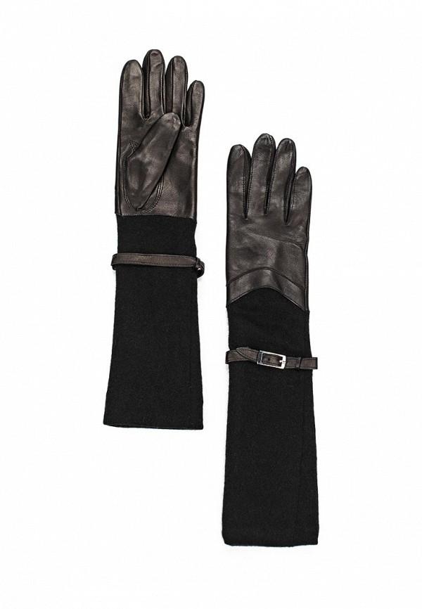 Женские перчатки Eleganzza HP00174 BLACK