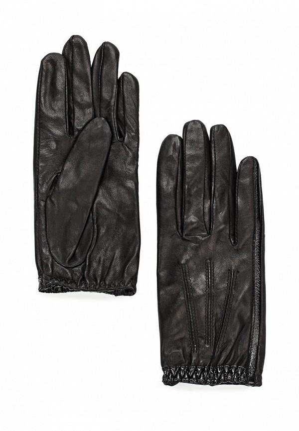 Женские перчатки Eleganzza IS93020 black